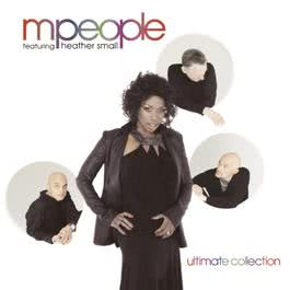 Ultimate Collection 2005 M People