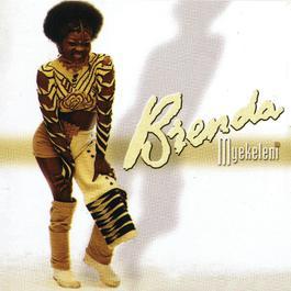 Myekeleni 2002 Brenda