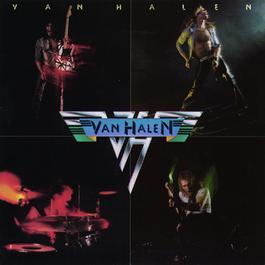 Van Halen 2015 Van Halen