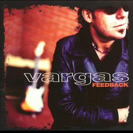 Feedback 2005 Vargas