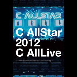 C AllLive 2012