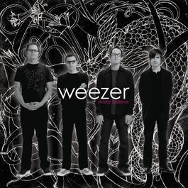 Make Believe 2007 Weezer