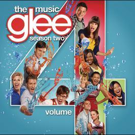 Glee: The Music, Volume 4 2011 Glee Cast