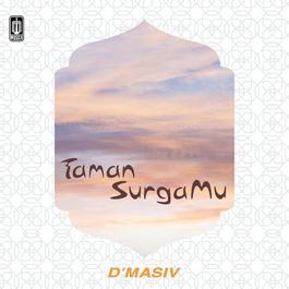 Taman SurgaMu (Single)