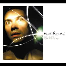 Our Hearts Will Beat As One 2005 David Fonseca