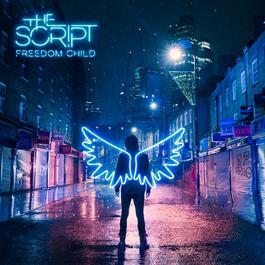 Freedom Child 2017 The Script