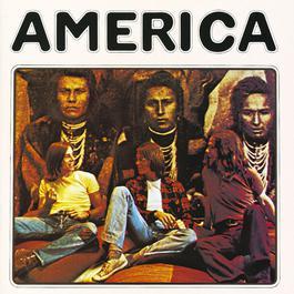 America 2009 America