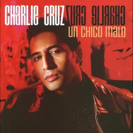 Un Chico Malo 2010 Charlie Cruz
