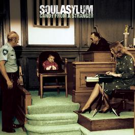 Candy From A Stranger 1997 Soul Asylum