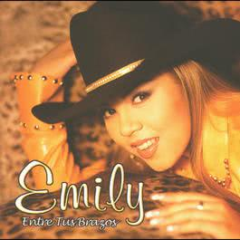 Entre tus brazos 2010 Emily
