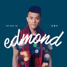 The Best Of Edmond