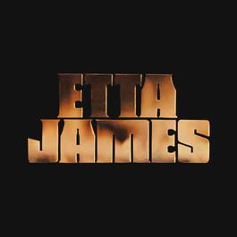 Etta James 2007 Etta James