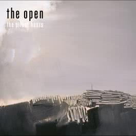 The Silent Hours 2006 The Open