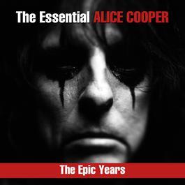poison alice cooper lyrics
