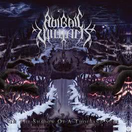 In The Shadow Of A Thousand Suns 2017 Abigail Williams
