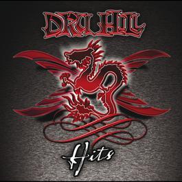 Hits 2012 Dru Hill