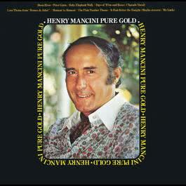 Pure Gold 2010 Henry Mancini