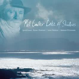 Lake Of Shadows 2001 Phil Coulter