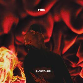 Fire 2018 MastaMic