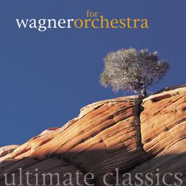 Ultimate Classics - Wagner: Orchestral Works 2004 Adrian Leaper