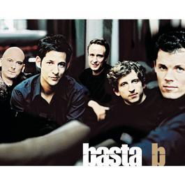 B 2004 Basta