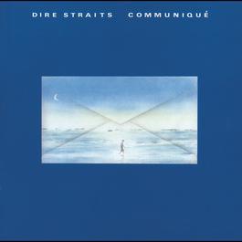 Communique 1979 Dire Straits