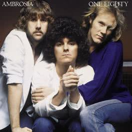 One Eighty 2009 Ambrosia