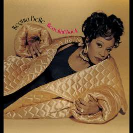 Reachin' Back 1995 Regina Belle