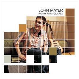 發聲中心 2001 John Mayer