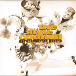 Greatest Hits 2000 The Style Council