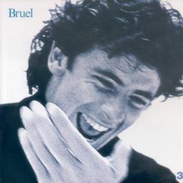 Bruel 1994 Patrick Bruel