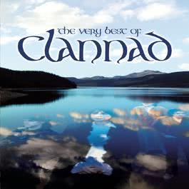 Songbook 2011 Clannad