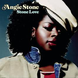 Stone Love 2004 Angie Stone
