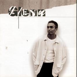 Glenn 1998 Glenn Fredly
