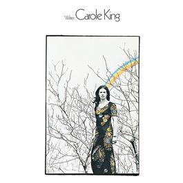 Writer 1991 Carole King