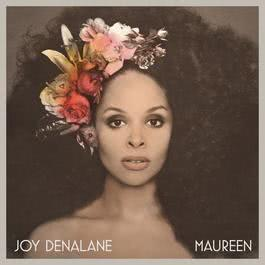 Maureen 2012 Joy Denalane
