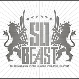 So Beast 2011 BEAST