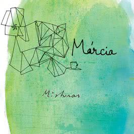 Misturas 2012 Marcia