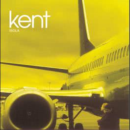 Isola (English Version) 1998 Kent