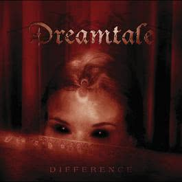 Difference 2006 Dreamtale