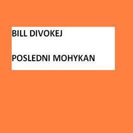 Posledni mohykan 2011 Bill Divokej