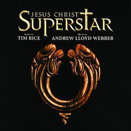 Jesus Christ Superstar 2017 Andrew Lloyd Webber