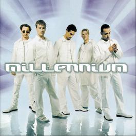 千禧情 2010 Backstreet Boys