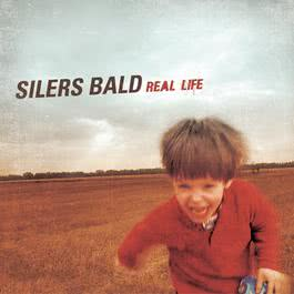 Real Life 2010 Silers Bald