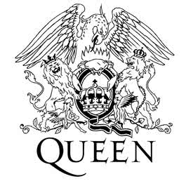 It's A Beautiful Day [Remix] 2009 Queen