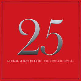 Love Will Never Lie 2014 Michael Learns To Rock