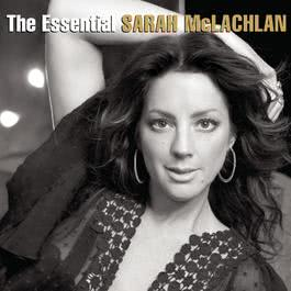 Sarah mclachlan songs when she loved me