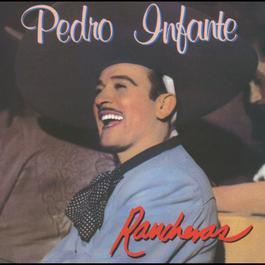Rancheras Vol. 2 2010 Pedro Infante