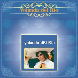 Yolanda del Río 2013 Yolanda Del Rio