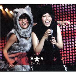 Sing Sing Sing Live in Concert 2006 2014 at17